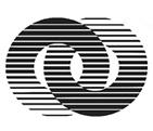 Optometric Extension Program Foundation