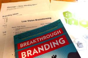 KCVPC-Branding Brainstorming