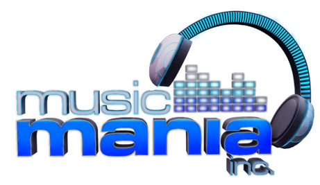 music-mania-small-461×261