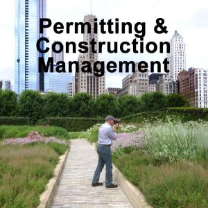 permitting