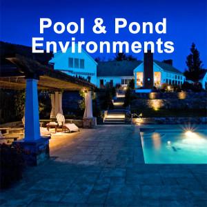 pool-pond