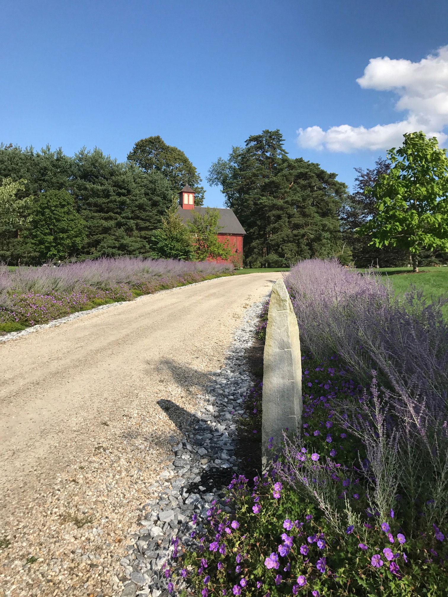 LB-Farm-front-entry-at-road-2