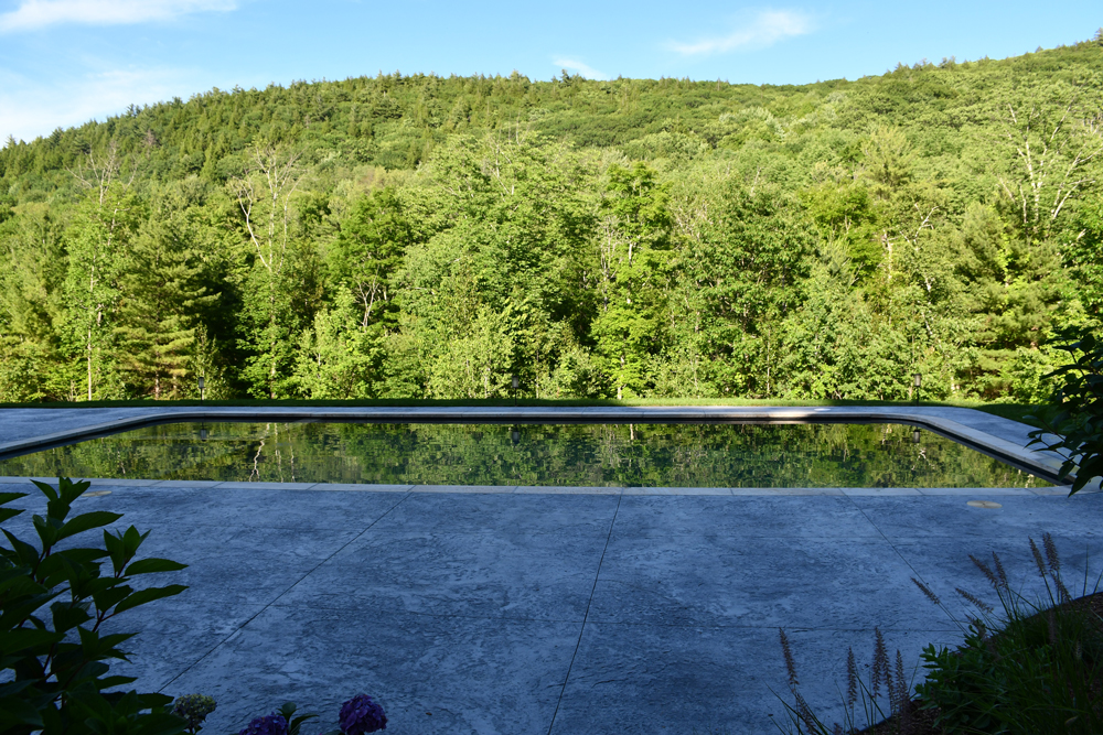 6_West-Stockbridge-pool-after-9-months-A