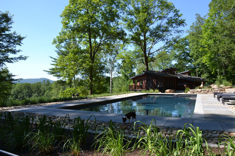 New-Marlborough-pool-3