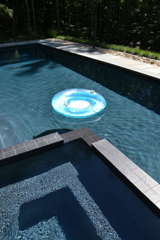 New-Marlborough-spa-transition-to-pool-2