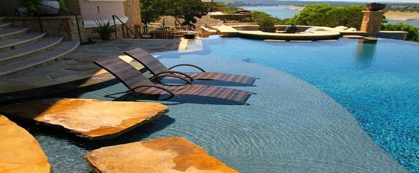 Accessories To Keep Your Pool Healthy