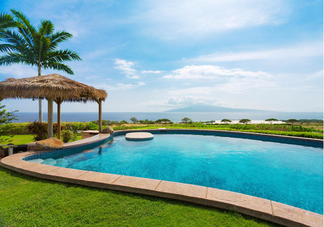 The 7 Swimming Pool Design Ideas of Your Dreams!