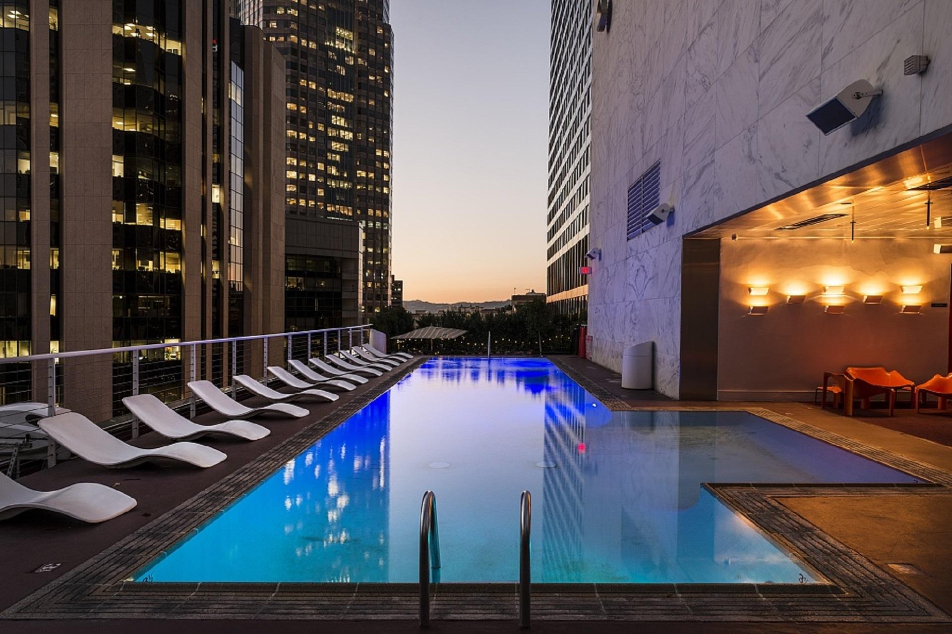 swimming pool ideas