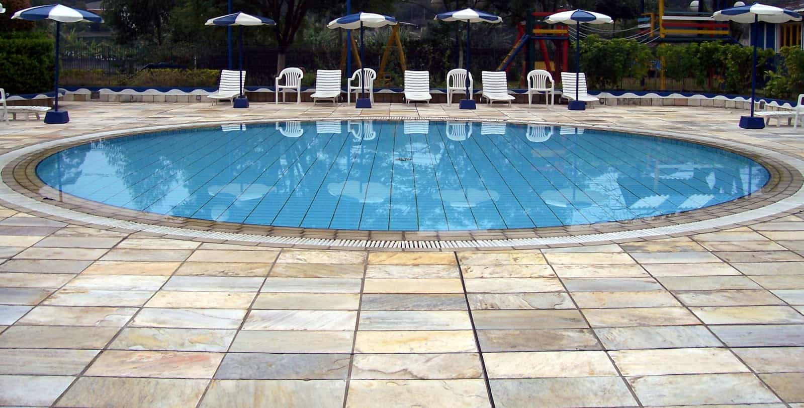 5 Top Tips To Lower Your Swimming Pool Bills Upto 50%