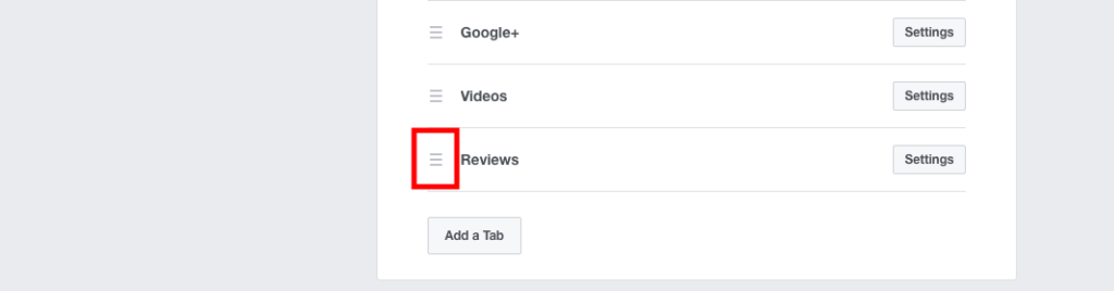 Set your Facebook Page up to receive reviews, and know how to react when you receive an unfavorable review - EIEIOMarketing.com