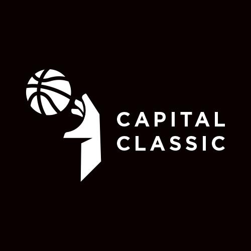 Capital Classic Logo