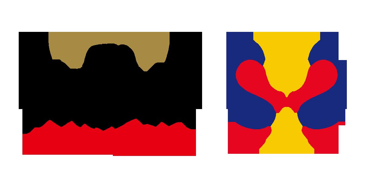 FIBA Basketball World Cup Qualifying