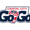Capital City Go-Go Banner