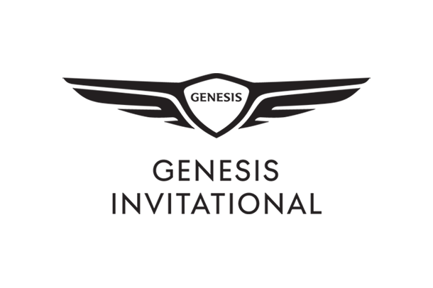 Genesis Invitational Logo