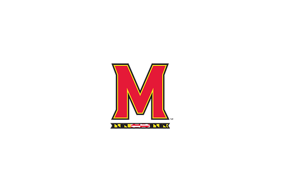 Maryland-Wingate Final