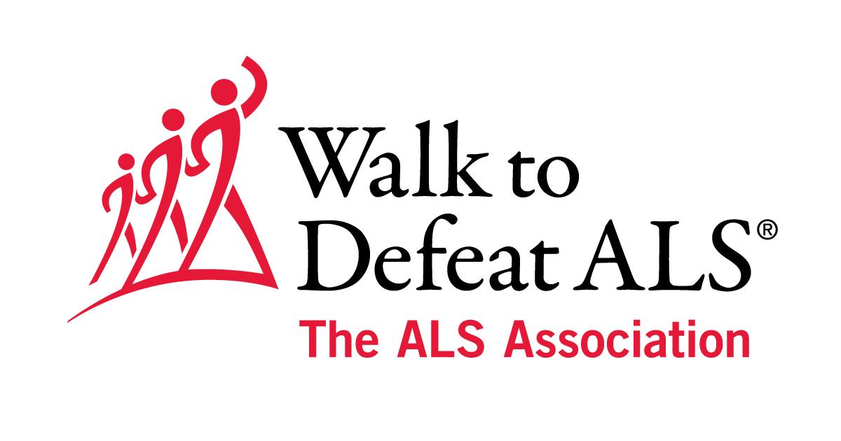 2017 Walk to Defeat ALS