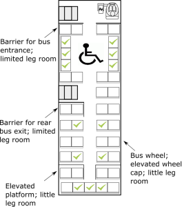 tall-people-bus-seating-map