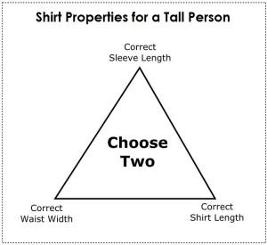 tall-people-shirt-properties-pyramid