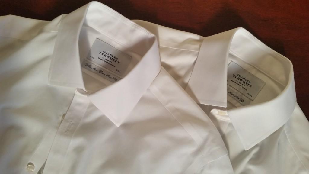 both-CT-shirts