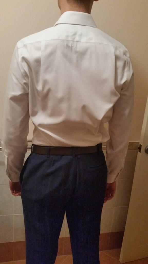 slim-fit-back