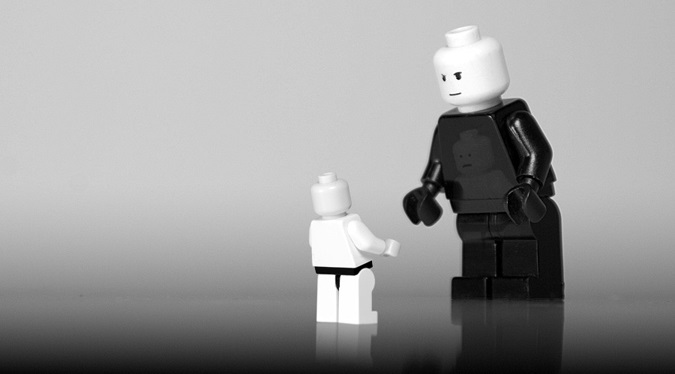 tall-intimidation-lego