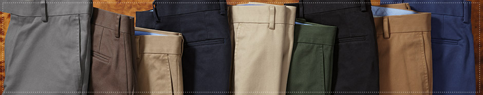 Chinos-collection-CT