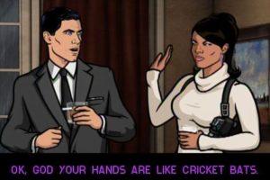 tall-woman-man-hands