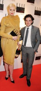 tall-woman-short-man