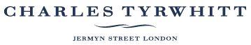 Charles Tyrwhitt Logo (small)
