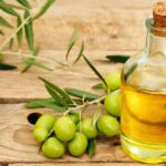 olive-oil-olives