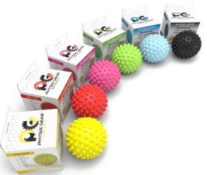 lower-back-pain-spiky-ball