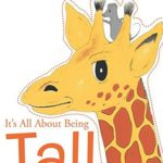 Best Christmas Gifts For Tall People - All About Being Tall Book