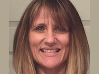 Teacher Profile: Laurie Sloan