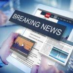 NC Virtual News
