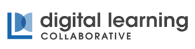 Digital Learning Collaborative logo