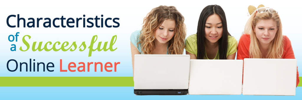 Characteristics Of A Successful Online Learner North Carolina Virtual