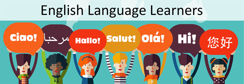 english-language-learners-banner