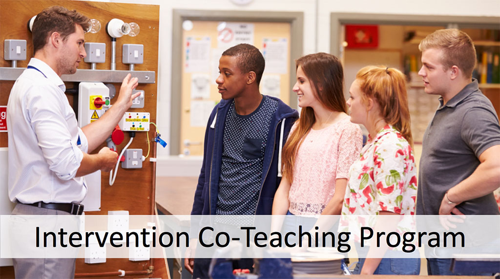 intervention-co-teaching-banner