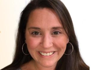 ncvirtual teacher sarah johnson