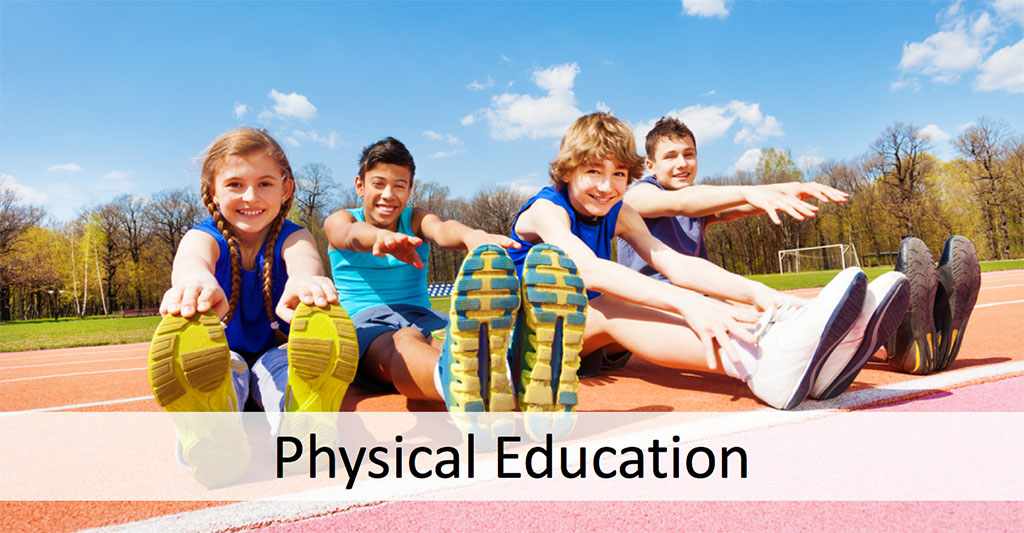 physical-education-banner