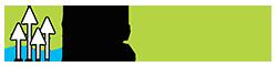 NCVirtual-logo