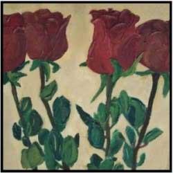 decorative image of roses