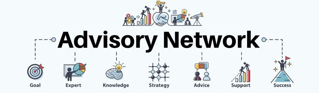 ELC Advisory Network Banner2