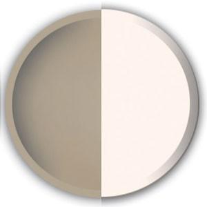 clay white