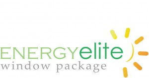 Energy Elite Glass Package