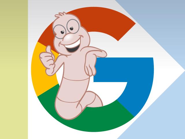 Digital Ads – Search