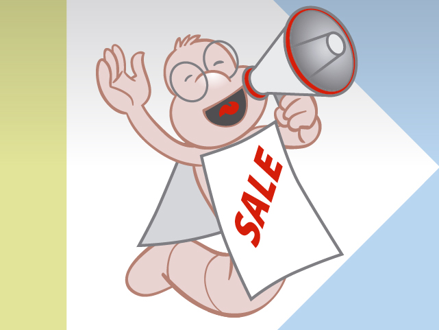 Digital Ads – Store Visits