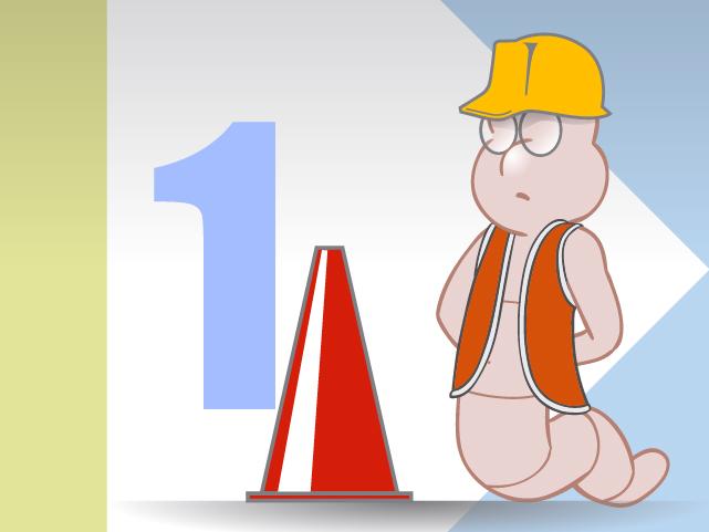 Website Builder – Premium