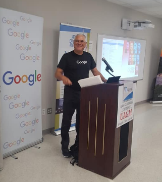 Google Digital Monetization – Your Business In Google