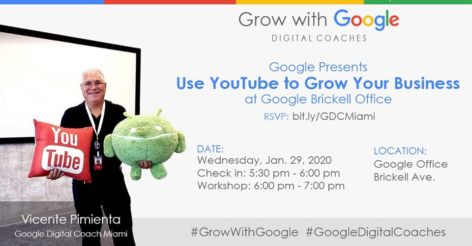 Use-YouTube-to-grow-your-business